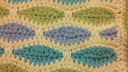 2011-11-04_20-37-26_962_medium