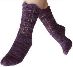 Houdinisock_feet_350w_small