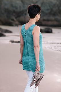 Pacific_coast_3__325_knitsthatbreathe_small2