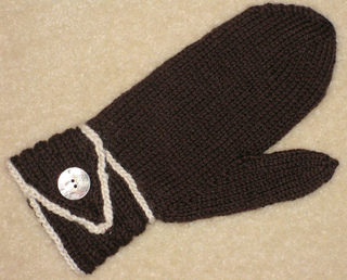 Schol_spirit_mittens__alternative_buttons_2_resized_v2_small2