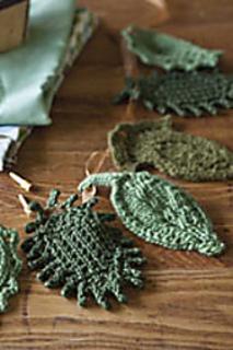Kg_leafy_embellish_ik_holiday_knits_small2