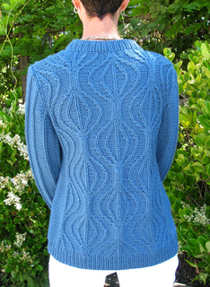 Gyro_cardi_blue_outside_back_2_small2