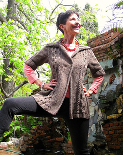 Quercus_cardi_front_1_resized_small2