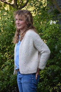 37fd31c4a2d21 Ravelry  Kobalt pattern by Julie Jaeken
