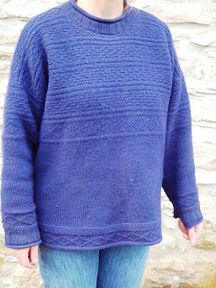 Fisherman_s_jumper_small2