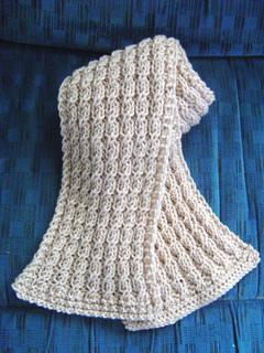 Toasty_twisty_scarf_006_small2
