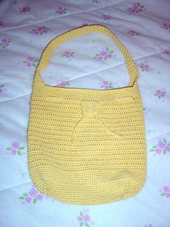 Sack_bag_1_lt_yellow_3_strands_size_10_thread_size_3