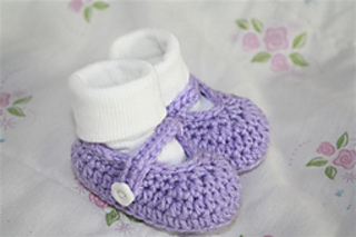 Beaut_booties_0-3m_002__small__small2