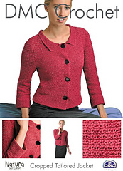 15219-dmc-tailored-cropped-jacket-natura-crochet-pattern-14425-p_small