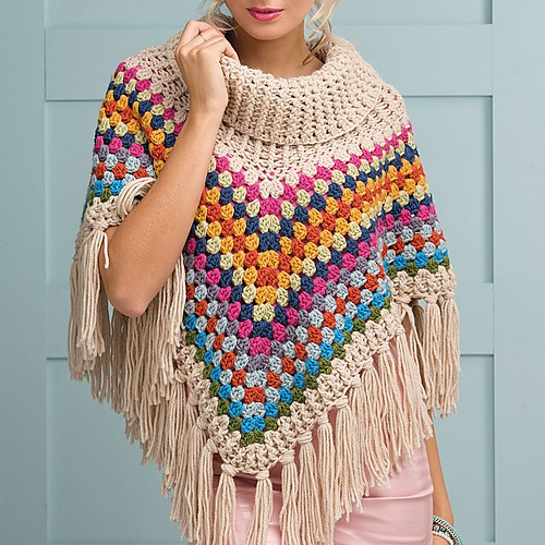 Ravelry Simply Crochet Issue 25 Patterns