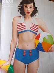 Bikini_small