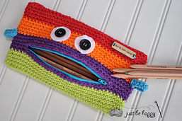 Pencil_case_2_small_best_fit