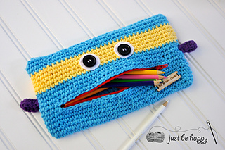 Pencil_case_1_small2