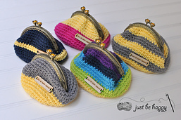 Coin_purses_small_best_fit
