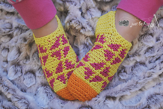 Fair_isle_slippers_small2