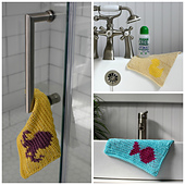 Washcloth1_small_best_fit