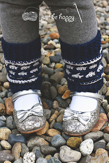 Fair_isle_legwarmers1_small2