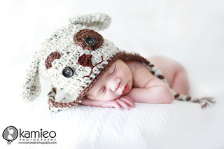 Puppy_hat_small2