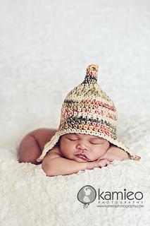 Gnome_01_small2