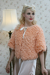 Loopedbedjacket_small_best_fit