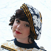 Colourfulwintersportsberet_small_best_fit