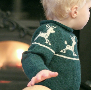 Juniorchristmasjumper2_small2