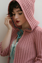 Bedjacket1_small_best_fit