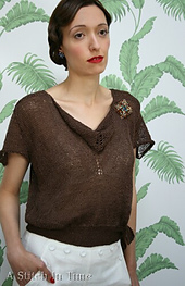 Newcowlneckline_full1_small_best_fit
