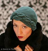 Crochettoque_full_medium_small_best_fit
