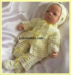 32-doll_des_page_small