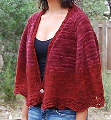 Raglan_shawl_1_small