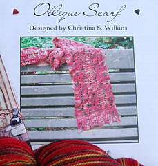 Oblique_scarf_pattern_small