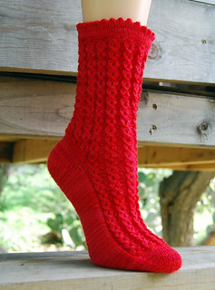 Lorna_s_laces_sock_small2