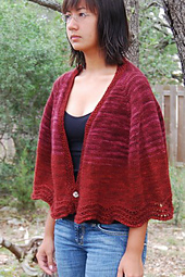 Red_20shawl_205_small_best_fit