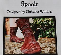 Spook_small