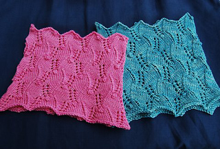 Cowl_pair_small2