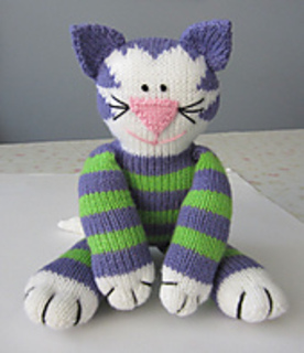 Share_kitty_new_small2