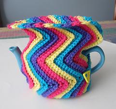 Rad__ripple_tea_cosy_small