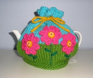Flower_garden_tea_cosy_2_cup_small2