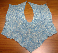 20130821_173410_small_best_fit