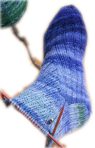 2009-01-15_14-17-56-007-frei-800_medium