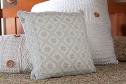 Ullared_cushion_1_small_best_fit