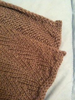 Eric_s_scarf_2_small2
