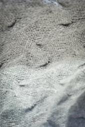 Pattern_size_sastrugi_texture_small_best_fit