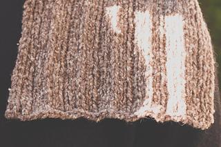 Backroad_scarf_aran_edge_web_small2