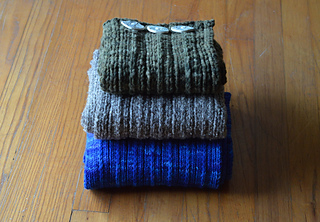 Backroad_scarf_samples_stack_small2