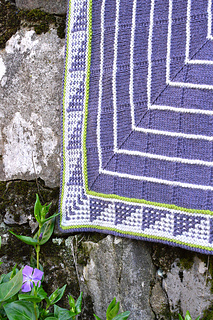 Brightsides_corner_with_periwinkle_final_2_web_small2