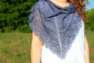Shawl-1-39_small2