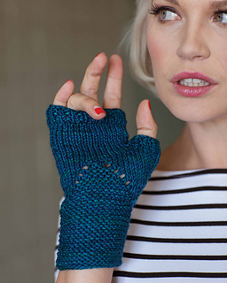 Garter-stitch-revival-1007_small2