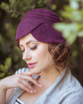 Garter-stitch-revival-0592_small_best_fit